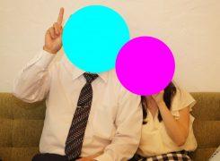 結婚相談 成婚報告|活動6ヶ月|岡崎市 30代後半 看護師 女性会員様