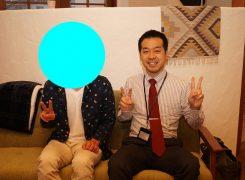 結婚相談所 退会報告|豊田市30代男性 大手自動車関係 設計/エンジニア