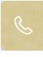 0120-951-228