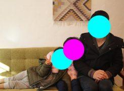 結婚相談 再婚報告|岡崎市 シングルファーザー