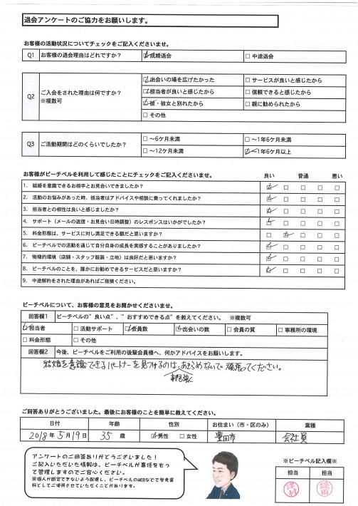 20180519退会アンケート
