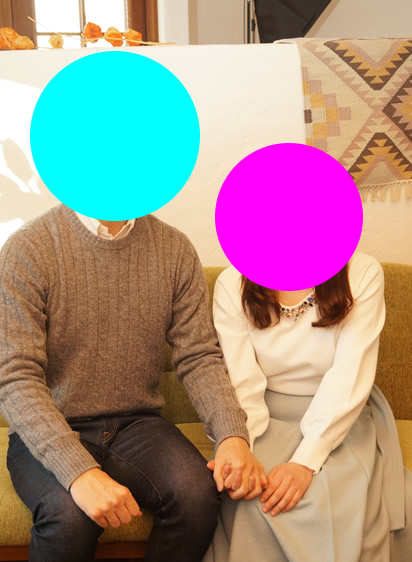 20190127成婚退会