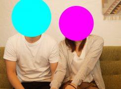 結婚相談所 大手自動車メーカー勤務の男性との出会い|豊田市 30歳女性会員様の事例