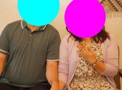結婚相談所 ご入会から1年未満で成婚退会|岡崎市在住 20代女性の事例