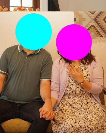 20191111|成婚退会