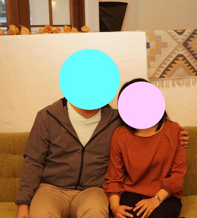 20200418|成婚退会写真