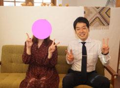 入会から6ヶ月で結婚相談所成婚|岡崎市30歳女性×男性デンソー勤務