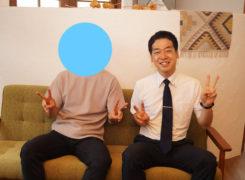 トヨタ関連 岡崎市在住 30代男性の結婚相談所 成婚事例